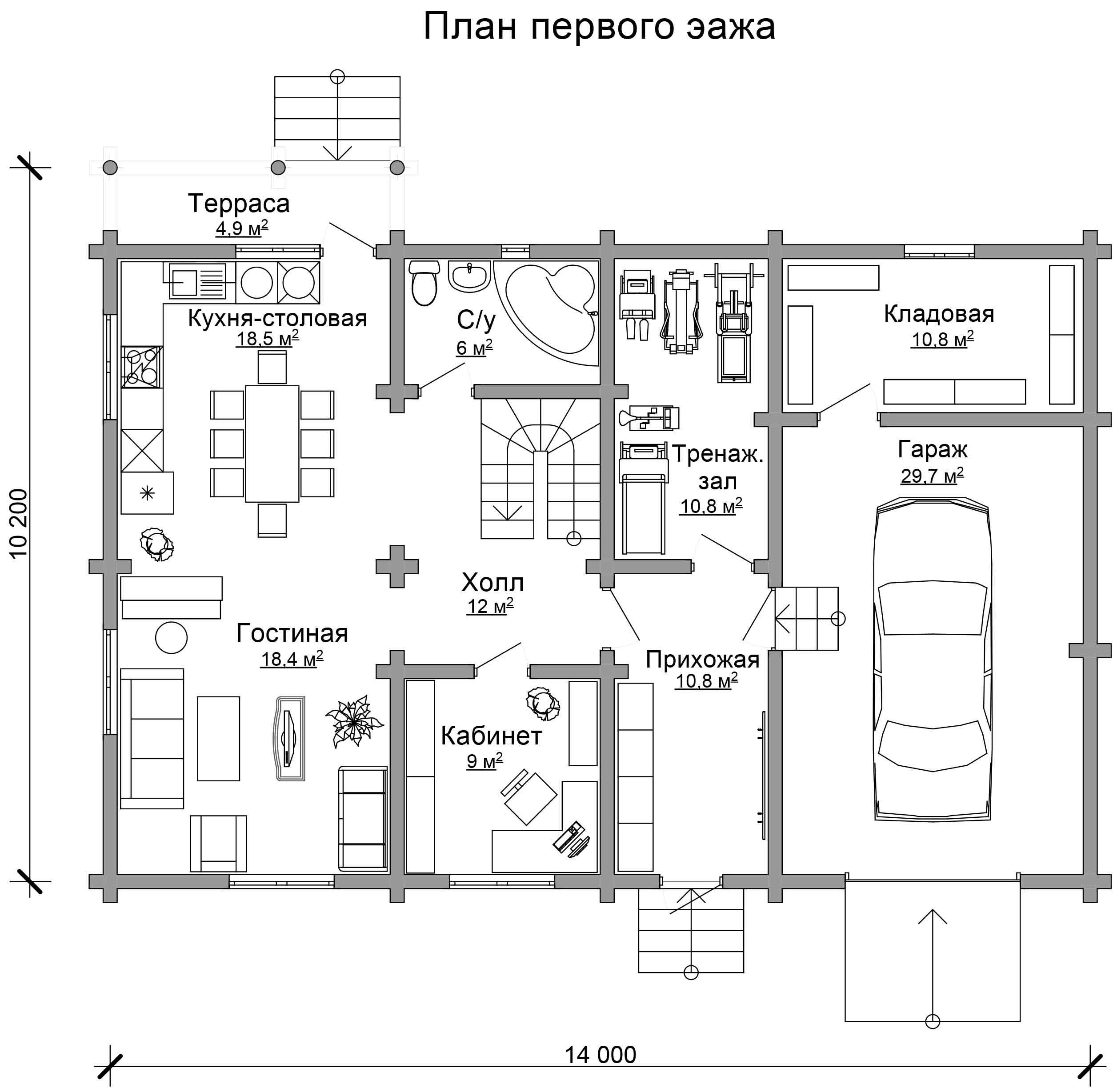 Проект у-226.